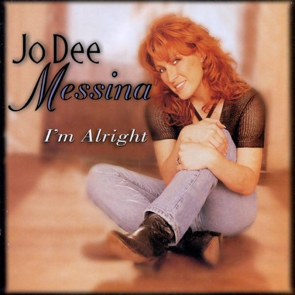 Jo Dee Messina Now