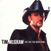 [Download] Live Like You Were Dying MP3
