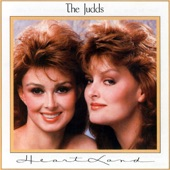 The Judds - Don't Be Cruel