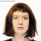 Barbara Morgenstern - Der Hintergedanke