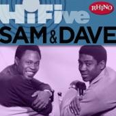 Sam & Dave - Soul Man