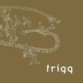 Frigg - Matts Näsi
