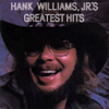 Hank Williams, Jr.'s Greatest Hits, Vol. 1 - Hank Williams, Jr.
