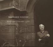 Richard Goode - Partita no. 6 in E Minor, BWV 830: Toccata