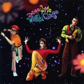 Deee-Lite - Smile On