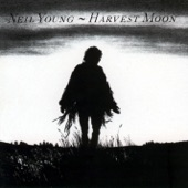 Neil Young - War of Man