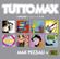 Max Pezzali & 883 - Tutto Max