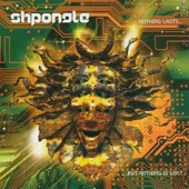 Shpongle - Periscopes of Consciousness