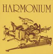 Un musicien parmi tant d'autres - Harmonium - Harmonium