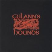 Culann's Hounds - The Maids of Mitchelstown
