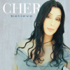 Cher - Believe artwork