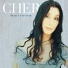 Believe - Cher mp3