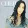 Cher Believe - Cher
