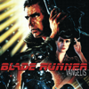 Blade Runner (Soundtrack from the Motion Picture) - Vangelis