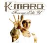 K.Maro - Femme Like U (Radio Edit) illustration