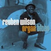 Reuben Wilson - After Hours