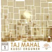 Taj Mahal - EP