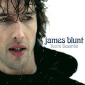 James Blunt - You're Beautiful (Clean Edit)