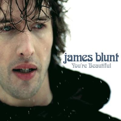 You're Beautiful - Single - James Blunt