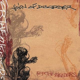 bleeders disease
