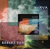 Robert Fox - Kindred Spirits [Нью эйдж]