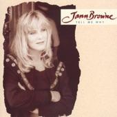 Jann Browne - Louisville