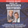 Righteous Brothers - Unchained Melody (Re-Recorded) artwork