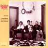 The Desert Rose Band - Desert Rose Band
