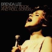 Brenda Lee - Sweet Nothings (Re-Recorded In Stereo)