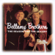 The Bellamy Brothers - The Reason for the Season