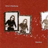 Amy X Neuburg - My God