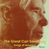 Carl Sandburg - The Horse Named Bill
