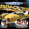 Space-Taxi (Featuring Spucky, Kork & Schrotty) [Radio Version] - Spucky, Kork & Schrotty & Stefan Raab