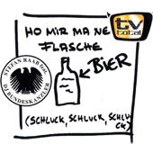 Ho mir ma ne Flasche Bier (Polka Mix)
