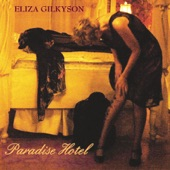 Eliza Gilkyson - Calm Before The Storm
