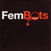 FemBots - John And Irene