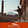 Elyse Weiner - iJourneys Pompeii: City Frozen in Time artwork
