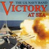 [Download] Anchors Aweigh MP3
