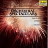 Orchestral Spectaculars - Cincinnati Pops Orchestra & Erich Kunzel