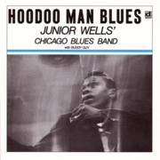 Ships On the Ocean - Junior Wells' Chicago Blues Band - Junior Wells' Chicago Blues Band