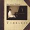 Clair de Lune - Michael Dulin lyrics