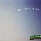 I See Hawks In L.A. - I Still Want You