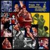 79. TVアニメーション スラムダンク テーマソング集 - EP - Various Artists