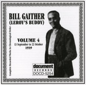 Bill Gaither Vol. 4 1939