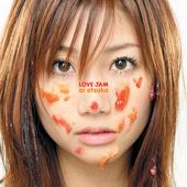 Love Jam-Ai Otsuka