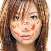 Love Jam - Ai Otsuka - Ai Otsuka