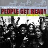 People Get Ready - Compared To What