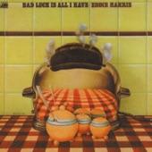Eddie Harris - Get on up and Dance