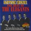 Little Star: The Best of the Elegants