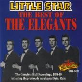 The Elegants - Goodnight a/k/a Goodnite